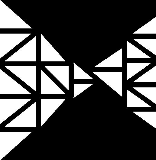4boot-logo